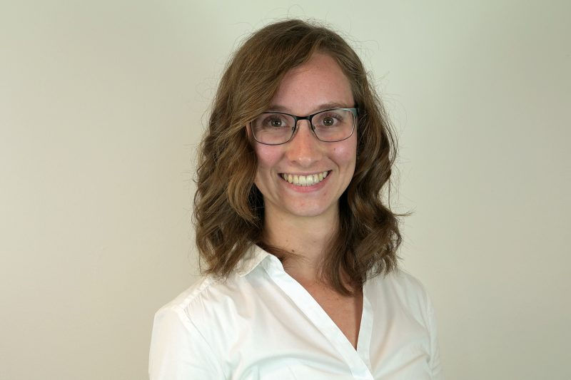Angela Everts