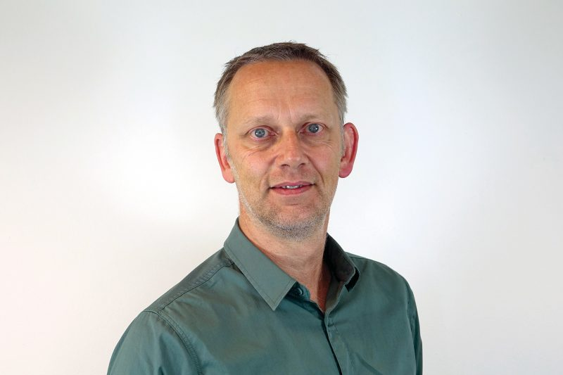 Peter Groenenberg